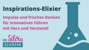 newsletter inspirations elixier cover bild