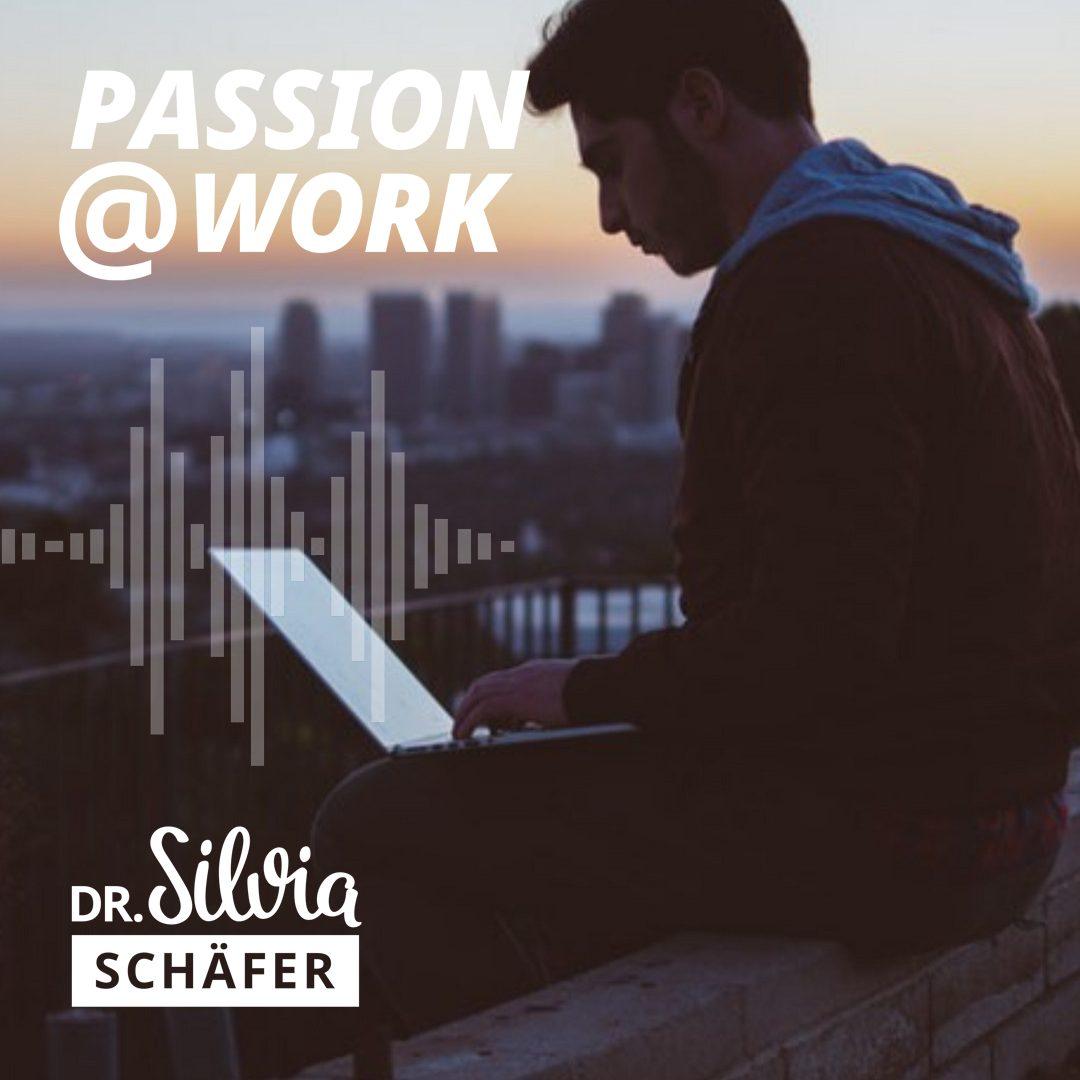 passion-at-work-episode-015-angestellt-oder-selbstaendig