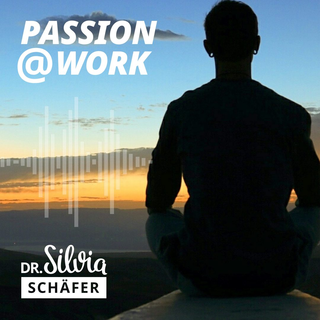 passion-at-work-podcast-episode-16-assertiveness-hypnose-meditation-coaching