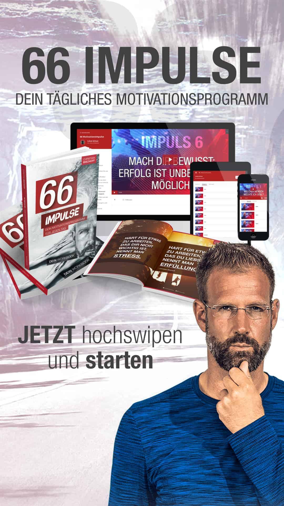 2020-03-31-66-impulse-werbemittel-grafiken-v001-social-media-story-1080x1920-1080x1920-003
