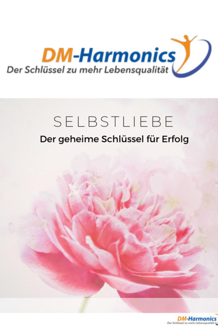 dm-harmonics-gratis-angebot-cover