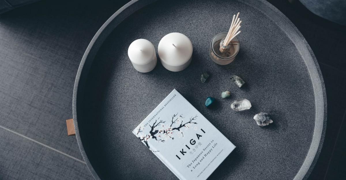 finde-dein-ikigai-silvia-schaefer