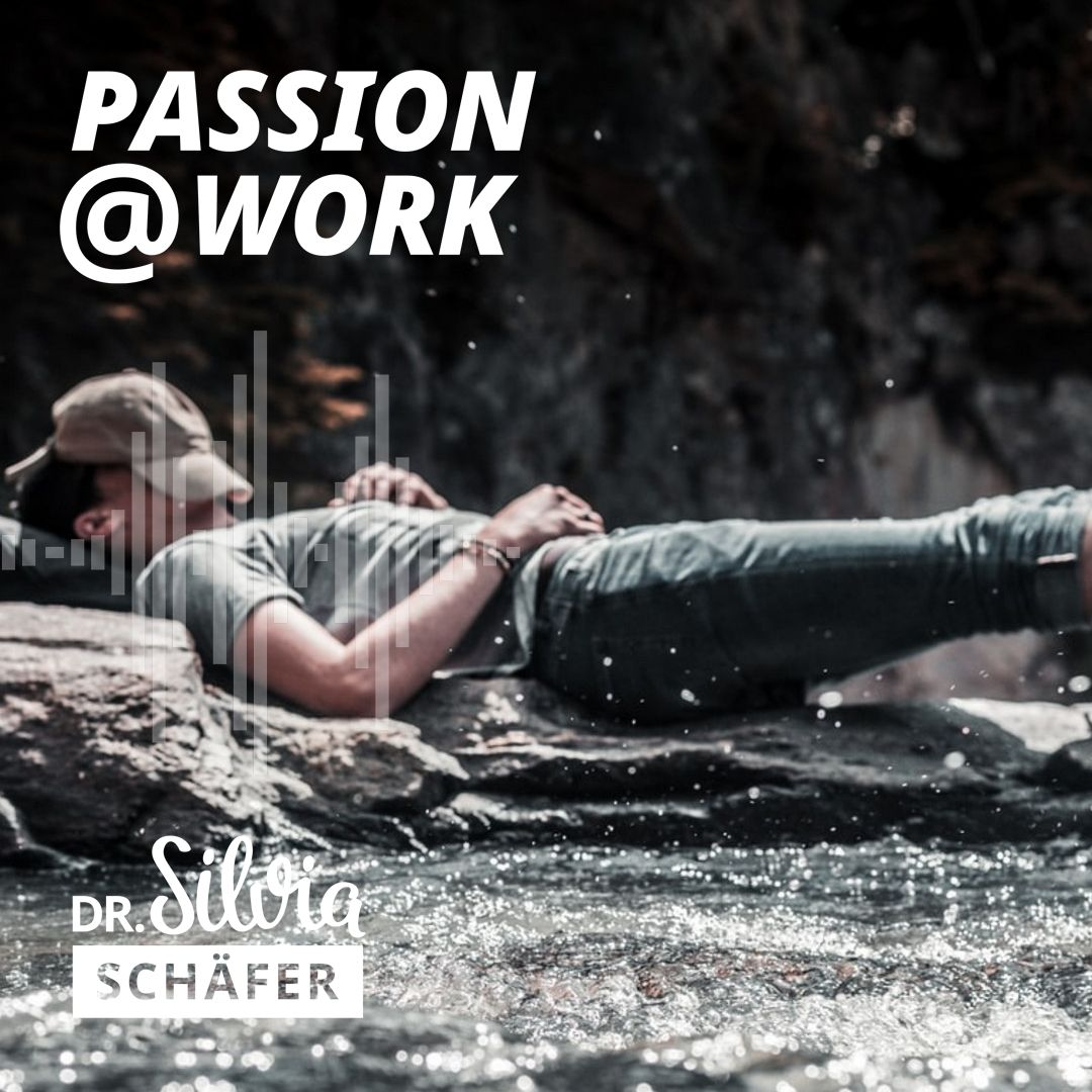 sachen-kommen-lassen-episode-20-passion-at-work-silvia-schaefer