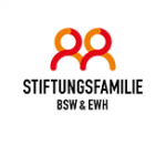 Stiftungsfamilie,