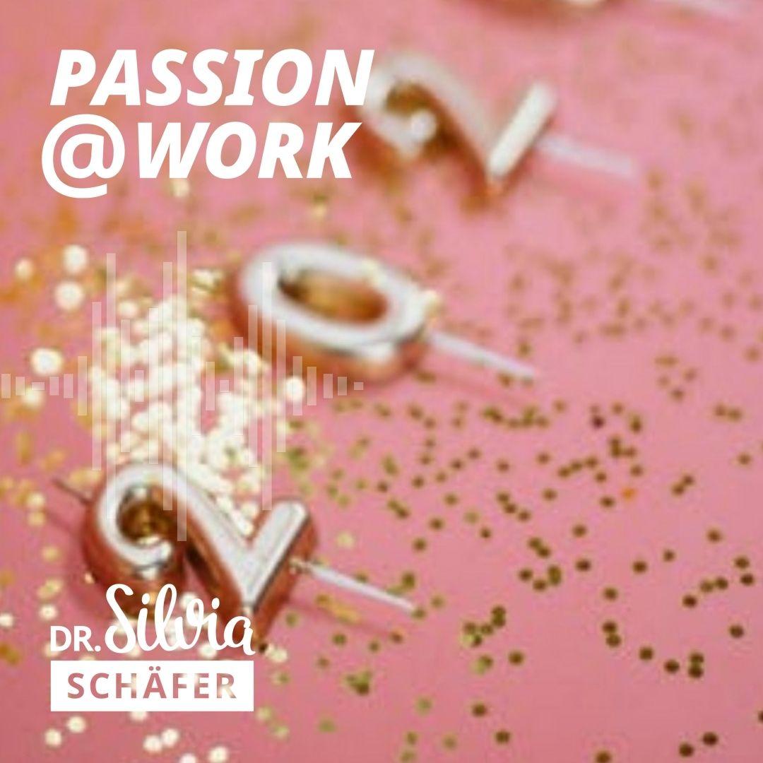 025-danke-fuer-dieses-ereignisreiche-2020-passion-at-work-silvia-schaefer
