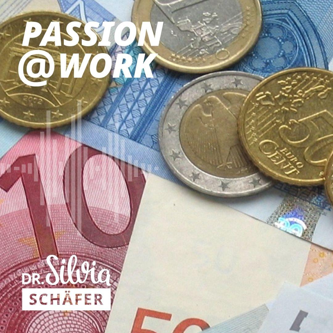 kind-verdien-dein-eigenes-geld-passion-at-work-silvia-schaefer
