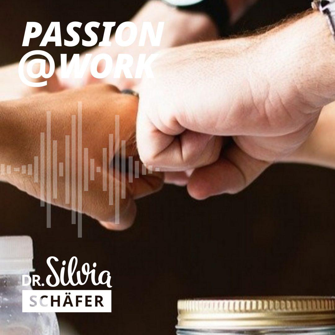 fuehren-wie-tanzen-episode-028-passionatwork-podcast-von-silvia-schaefer