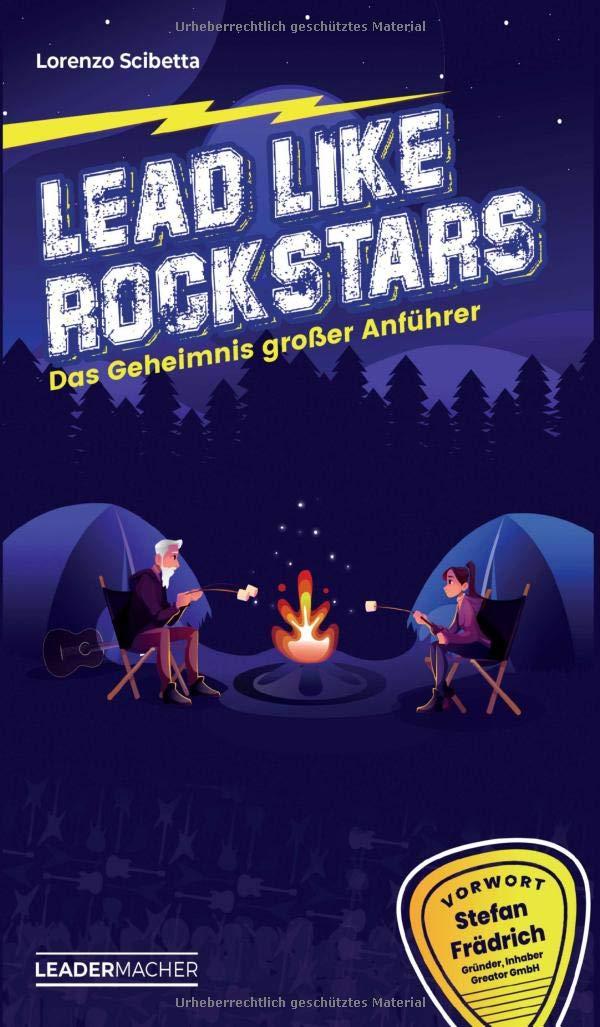 lead-like-rockstars-lorenzo-scibetta