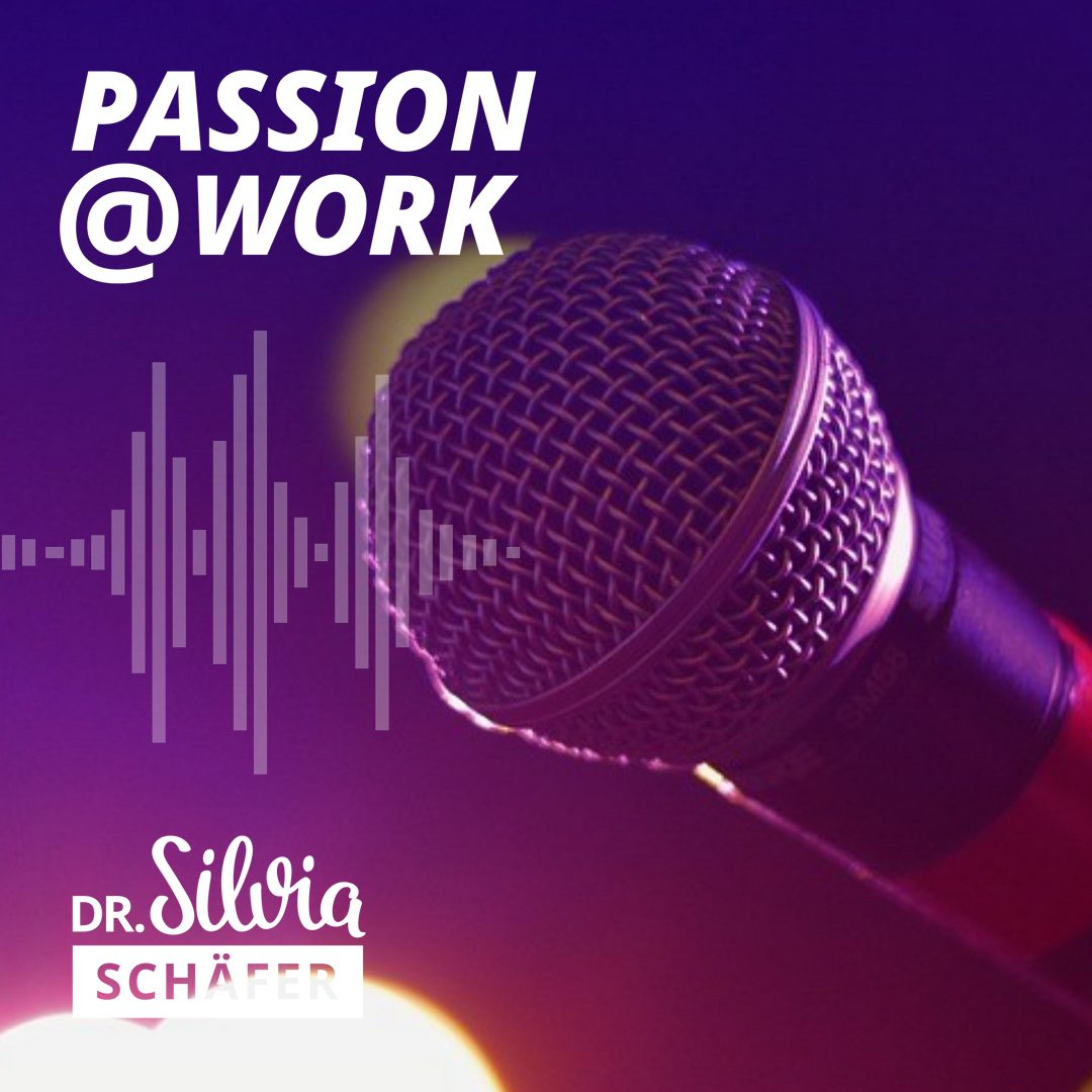 lorenzo-scibetta-passionatwork-episode-029-speaker-leader