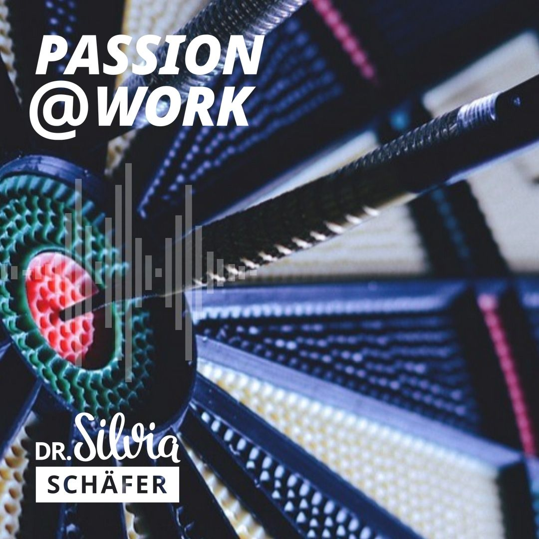 performance-punktlandung-passionatwork-podcast-episode-030-silvia-schaefer