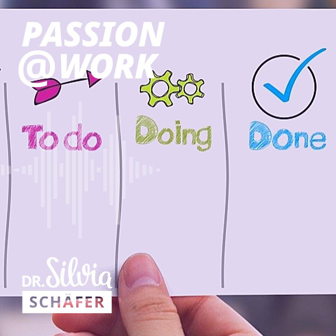 infoboard-entdecken-passionatwork-podcast-silvia-schaefer-035
