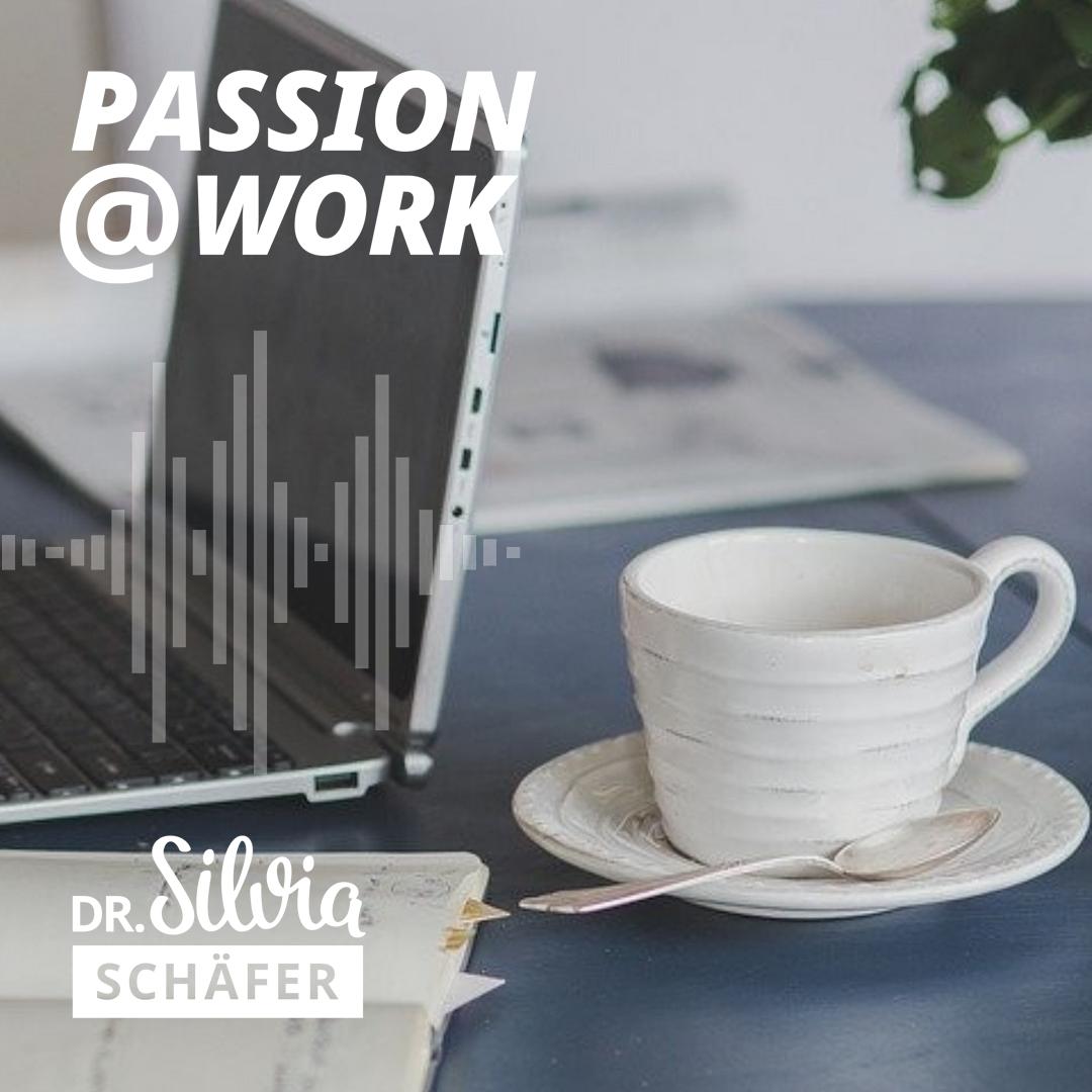 046 entspannung am arbeitsplatz passion at work silvia schäfer